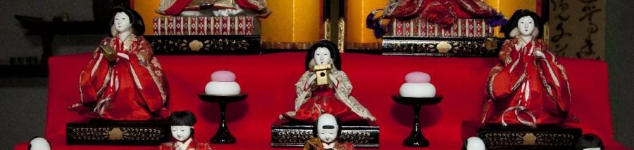 ひな祭りの雛人形の意味は?子供への簡単な伝え方!7