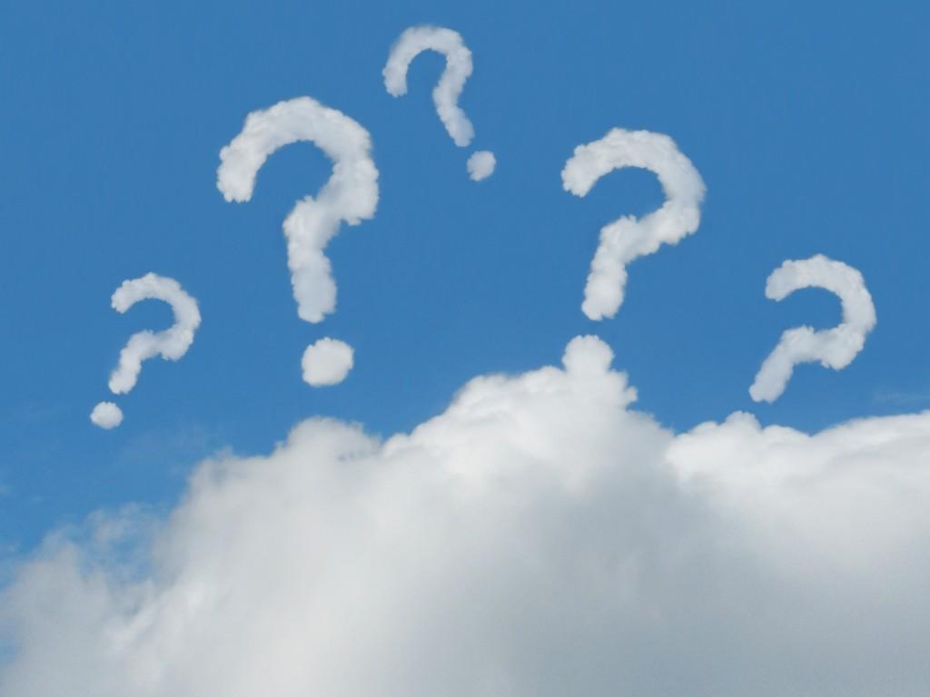 台風とハリケーンとサイクロンとトルネードの違いは?子供への説明は簡単です!